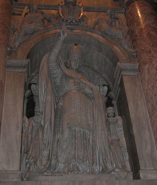 Papa Leão XII